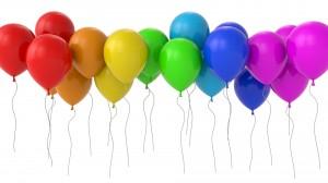 BalloonBorder