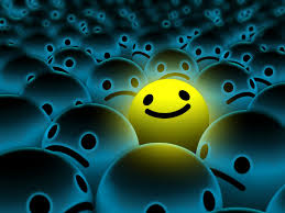 smileshine